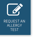 Allergy Testing Survey